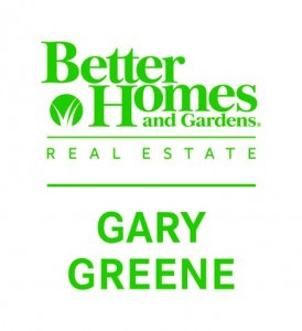 BHGRE_GaryGreene_Vertical_Green[2]